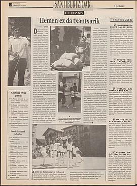 1991ko abuztuak 10, 12. orrialdea