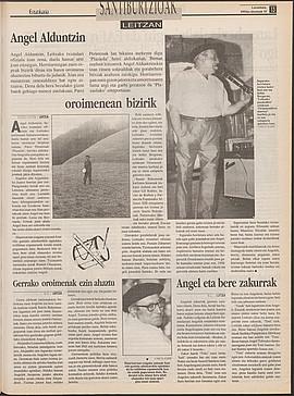 1991ko abuztuak 10, 13. orrialdea