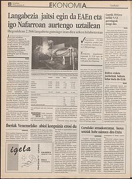 1991ko abuztuak 10, 14. orrialdea