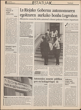 1991ko abuztuak 10, 16. orrialdea