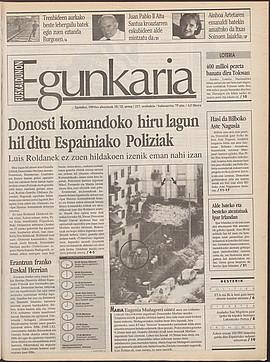 1991ko abuztuak 18, 01. orrialdea