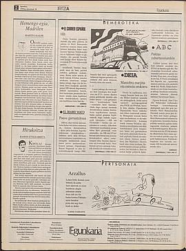 1991ko abuztuak 18, 02. orrialdea