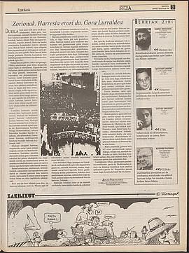 1991ko abuztuak 18, 03. orrialdea