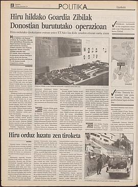 1991ko abuztuak 18, 04. orrialdea