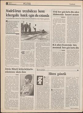 1991ko abuztuak 18, 06. orrialdea