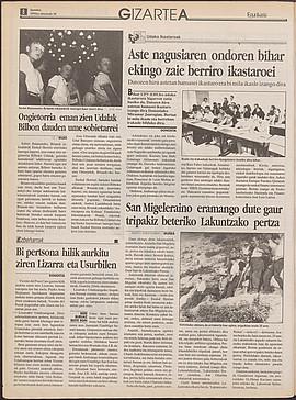 1991ko abuztuak 18, 08. orrialdea