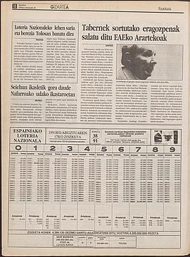 1991ko abuztuak 18, 10. orrialdea