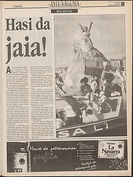 1991ko abuztuak 18, 11. orrialdea