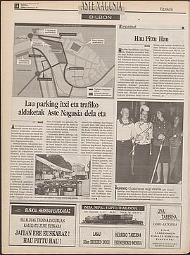 1991ko abuztuak 18, 14. orrialdea