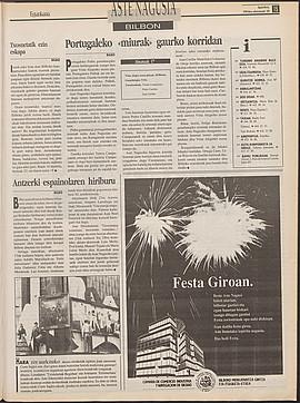 1991ko abuztuak 18, 15. orrialdea