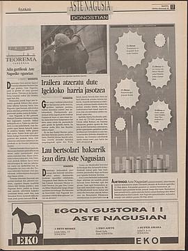1991ko abuztuak 18, 17. orrialdea