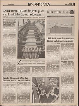 1991ko abuztuak 18, 19. orrialdea