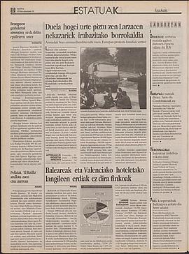 1991ko abuztuak 18, 20. orrialdea