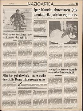 1991ko abuztuak 18, 21. orrialdea