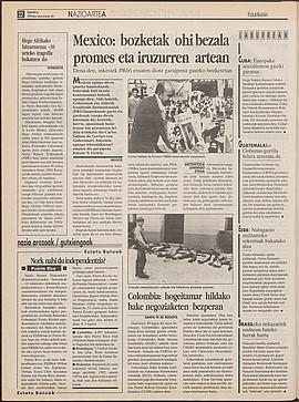 1991ko abuztuak 18, 22. orrialdea