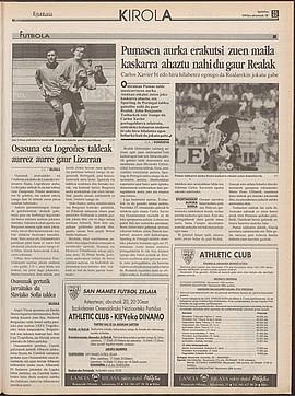 1991ko abuztuak 18, 23. orrialdea