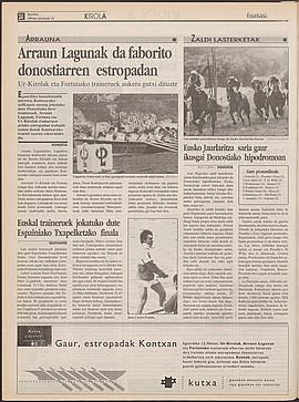 1991ko abuztuak 18, 24. orrialdea