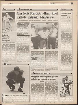 1991ko abuztuak 18, 25. orrialdea