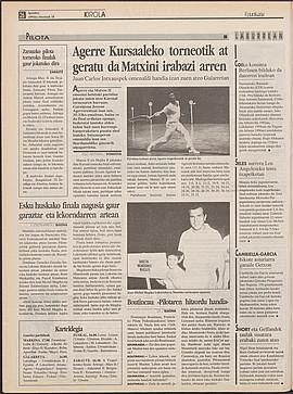 1991ko abuztuak 18, 26. orrialdea