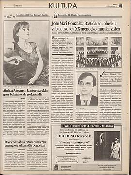 1991ko abuztuak 18, 27. orrialdea