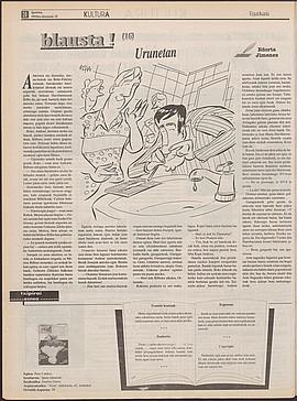 1991ko abuztuak 18, 28. orrialdea