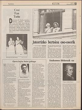 1991ko abuztuak 18, 29. orrialdea