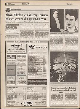 1991ko abuztuak 18, 30. orrialdea