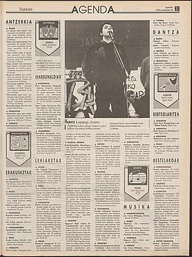 1991ko abuztuak 18, 31. orrialdea