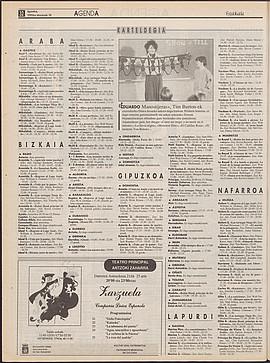 1991ko abuztuak 18, 32. orrialdea