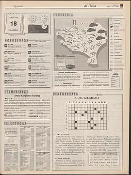 1991ko abuztuak 18, 33. orrialdea