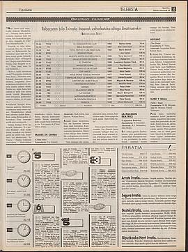 1991ko abuztuak 18, 35. orrialdea