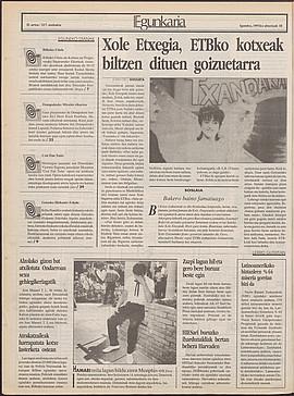 1991ko abuztuak 18, 36. orrialdea
