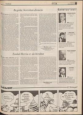 1991ko irailak 10, 03. orrialdea