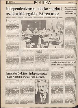 1991ko irailak 10, 04. orrialdea