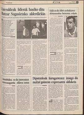 1991ko irailak 10, 05. orrialdea
