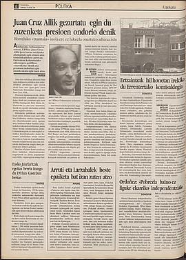1991ko irailak 10, 06. orrialdea