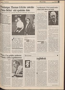 1991ko irailak 10, 07. orrialdea