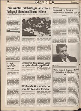 1991ko irailak 10, 08. orrialdea