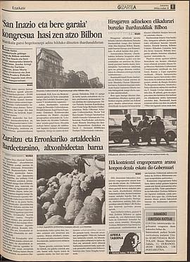 1991ko irailak 10, 09. orrialdea