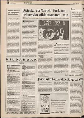 1991ko irailak 10, 10. orrialdea