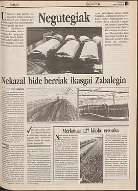 1991ko irailak 10, 11. orrialdea
