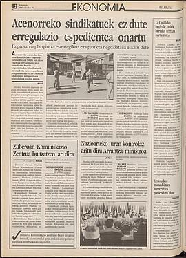 1991ko irailak 10, 12. orrialdea