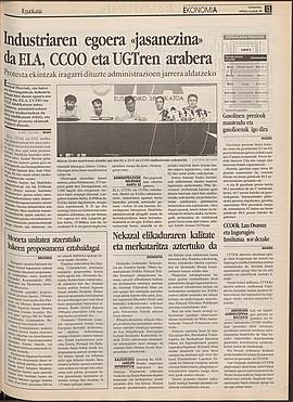 1991ko irailak 10, 13. orrialdea