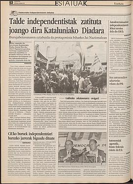 1991ko irailak 10, 14. orrialdea