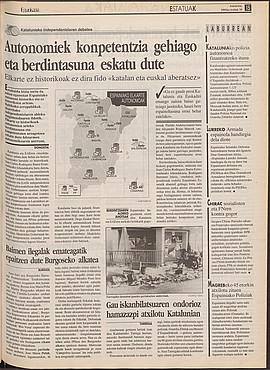 1991ko irailak 10, 15. orrialdea