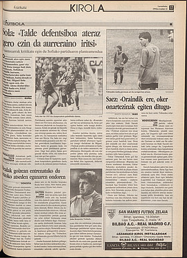 1991ko irailak 21, 17. orrialdea