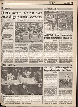 1991ko irailak 21, 19. orrialdea