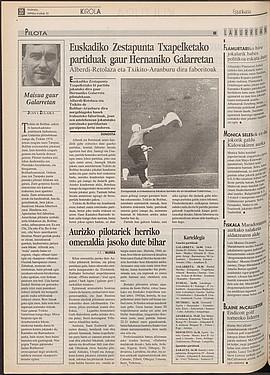 1991ko irailak 21, 20. orrialdea