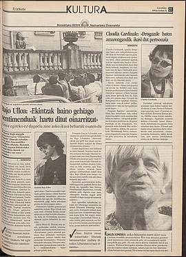 1991ko irailak 21, 21. orrialdea