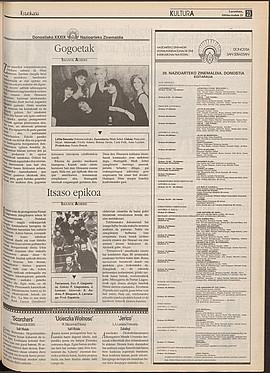 1991ko irailak 21, 23. orrialdea